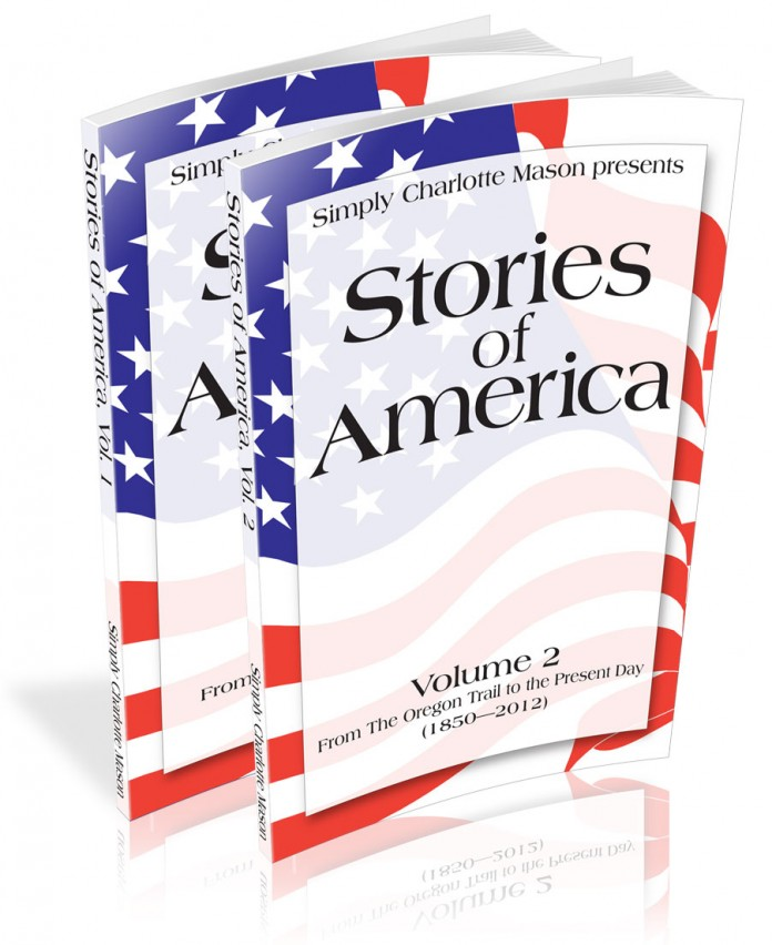 Stories-of-America-1-2-hd-696x852