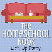 homeschool-nook-link-up-button