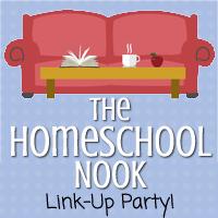 homeschool-nook-link-up-button